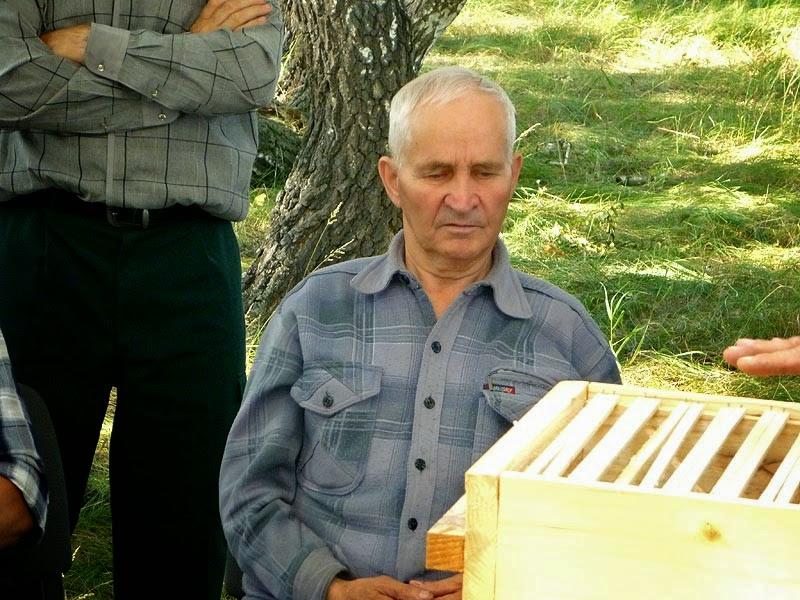 Кашковский пчеловодство книга скачать